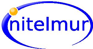 Nitelmur